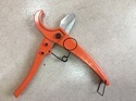 PVC Pipe Cutter-26mm