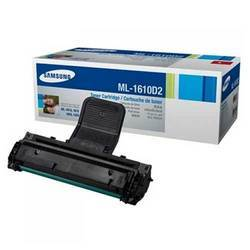 Samsung 1610 Toner Cartridge