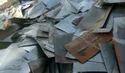 Hr Sheet Scrap, Bundle Size: 10*10, Packaging Type: 8*8