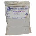 Cement Dry Mortar - Talrak Rendercem RP