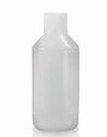 FBWBC Plastic Bottle with Screw Cap
