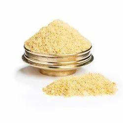Natural Mustard Powder, Packaging Type: Plastic Packet, Packaging Size: 1 Kg