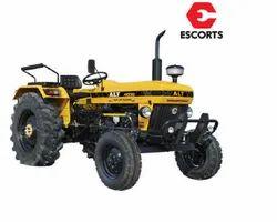 Powertrac ALT 4000, 41 hp Tractor, 1500 kg