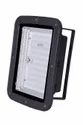 100W LED Flood Light Housing.