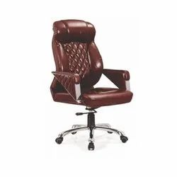 HB Revolving Office Chairs