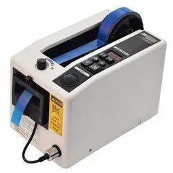 M1000 Tape Dispenser