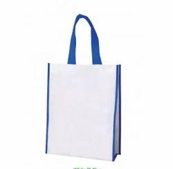 PP Woven Sling Bag
