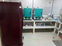 Water Testing Laboratory Equipment