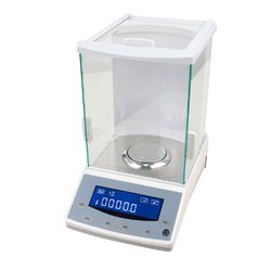 NABL Calibration Service For Digital Analytical Balance
