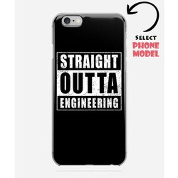 Designer Mobile Back Cover, Packaging Type: Packet
