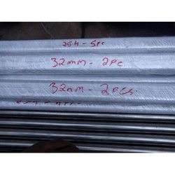 Astm A-564 (XM-12) Stainless Steel Bars