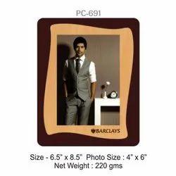 Promotional Customize Photo Frames