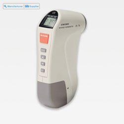 Infrared Thermometer IR-TA Chino