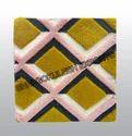 Same As Picture Sge Woolen Cut Pile Carpets