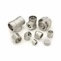 Stainless Steel 405 Fittings