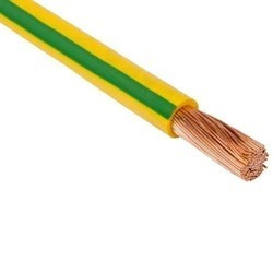 LAPP Single Flexible Wires