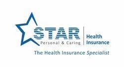 Health Insurance Services - Star Comprehensive 1 Crore