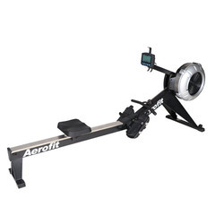 AF-805 Aero Power Rowing Machine