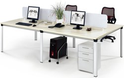 AMC Computer System Installation