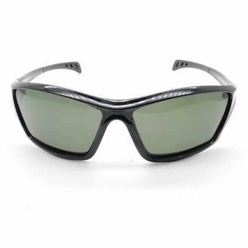 2737080a697 Product Image. Mens Sunglasses