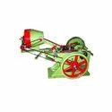 Automatic Bolt Trimming  Machine