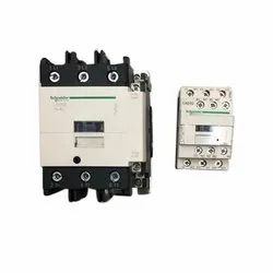 Potain Schneider Circuit Breaker