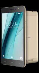 Lava X28 Plus Smartphone