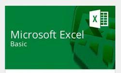 Basic Microsoft Excel Training Program