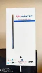 Automatic Hand Sanitizer Machine Powder Coated 5 Ltr