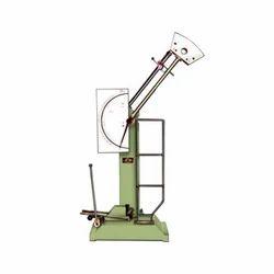 Impact Testing Machine(BABIR-ITM01)