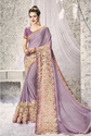 Designer Ethnic Wear Saree