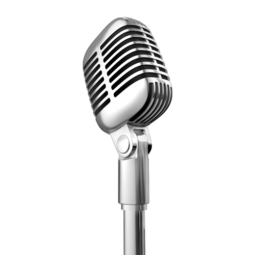 microphone clipart karaoke at rs 425 piece phase 1 delhi id rh indiamart com microphone clip art images microphone clip art black and white