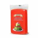 Vizyon Sugar Paste