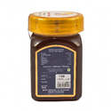 Superbee Jamun,Blackberry Honey 200 G