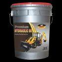 20L Premium 68 Hydraulic Oil