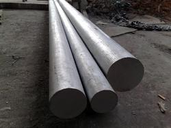 Stainless Steel 316L Shafts