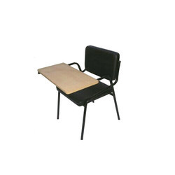Training Chairs Or Study Chairs
