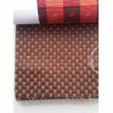 Fashionable Cotton Sofa Fabric