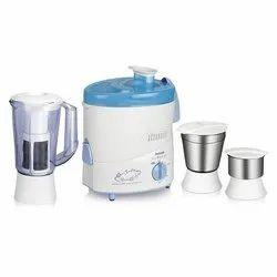 500 W Juicers Philips Juicer Mixer Grinder, For Kitchen, Capacity: 3 Jars