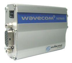 Fastrack Wavecom Modem
