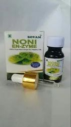 Noni Extract Enzyme