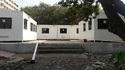 Prefabricated Guest House