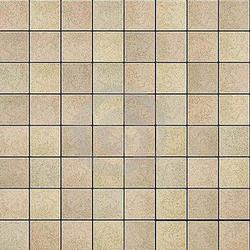 Bathroom Tiles Mumbai 28+ [ bathroom tiles in mumbai ] | bathroom tiles in mumbai