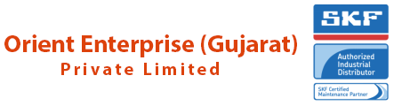 Orient Enterprise (Gujarat) Private Limited