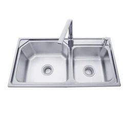 Prince Kitchen Sink