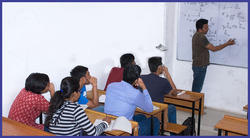 Class 11th Medical Course