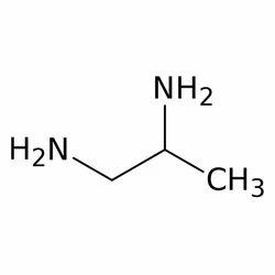 4-Phenyl 1-Bromo Butane