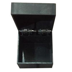 Ring Jewelry Box in Delhi Ring Jewellery Box Manufacturers in Delhi