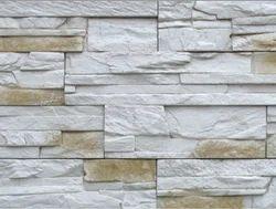 ES-0201-W01 Culture Stone
