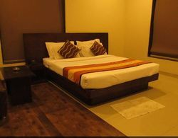 AC Room Services
